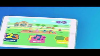 BabyFirst TV Spot, 'My First University' - Thumbnail 4