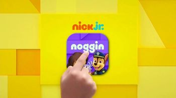 Noggin.com TV Spot, 'Exercise: Free Trial' - Thumbnail 3