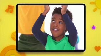 Noggin.com TV Spot, 'Exercise: Free Trial' - Thumbnail 5