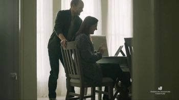 American Signature Furniture TV Spot, 'Every Moment' - Thumbnail 2