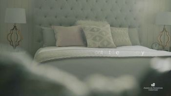 American Signature Furniture TV Spot, 'Every Moment' - Thumbnail 5