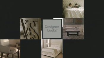 American Signature Furniture TV Spot, 'Every Moment' - Thumbnail 8