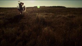 U.S. Census Bureau TV Spot, 'For Our People' Song by Supaman, Walking Buffalo - Thumbnail 4