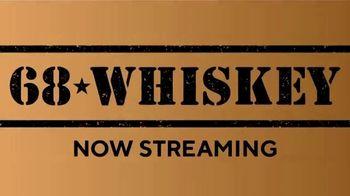 CBS All Access TV Spot, '68 Whiskey' - Thumbnail 3