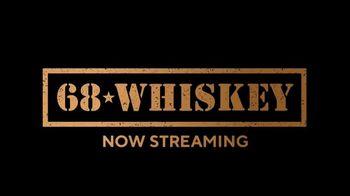 CBS All Access TV Spot, '68 Whiskey' - Thumbnail 8