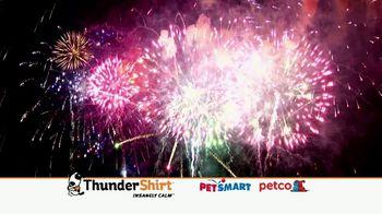ThunderShirt TV Spot, 'User Reviews' - Thumbnail 2
