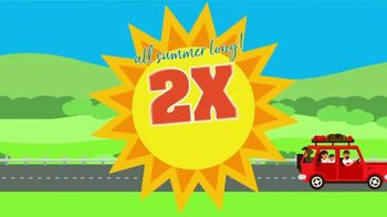 Harris Teeter TV Spot, 'Save on Fuel All Summer Long' - Thumbnail 3