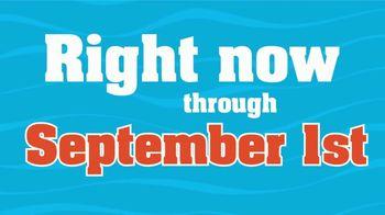 Harris Teeter TV Spot, 'Save on Fuel All Summer Long' - Thumbnail 4