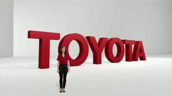 Toyota TV Spot, 'Trust Toyota: Summer Savings' Song by Vance Joy [T2]