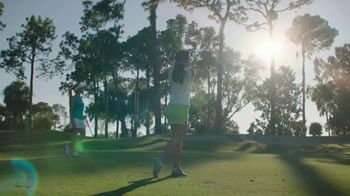 GolfNow.com TV Spot, 'Play It Safe' - Thumbnail 5