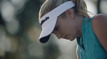 GolfNow.com TV Spot, 'Play It Safe' - Thumbnail 7