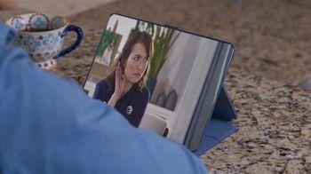 AT&T Internet TV Spot, 'Qué fue eso: HBO Max' [Spanish] - Thumbnail 3