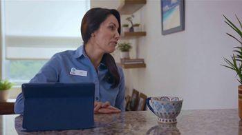 AT&T Internet TV Spot, 'Qué fue eso: HBO Max' [Spanish] - Thumbnail 4