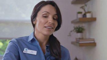 AT&T Internet TV Spot, 'Qué fue eso: HBO Max' [Spanish] - Thumbnail 6