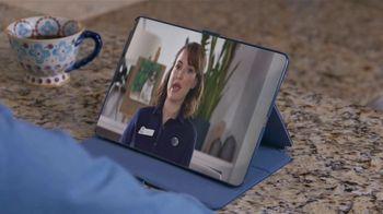 AT&T Internet TV Spot, 'Qué fue eso: HBO Max' [Spanish] - Thumbnail 7