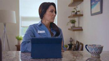 AT&T Internet TV Spot, 'Qué fue eso: HBO Max' [Spanish]