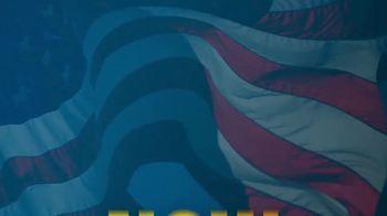 NewDay USA VA Streamline Refi TV Spot, 'Huge News: VA Loans' - Thumbnail 7