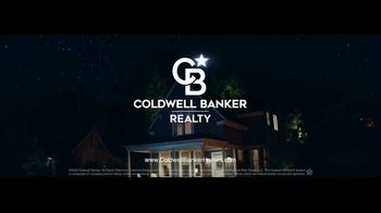 Coldwell Banker TV Spot, 'Get Home Safe: Montage' - Thumbnail 9