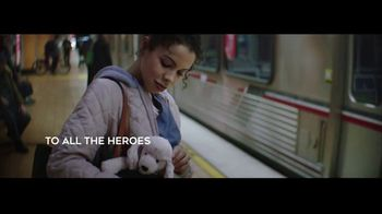 Coldwell Banker TV Spot, 'Get Home Safe: Montage' - Thumbnail 1