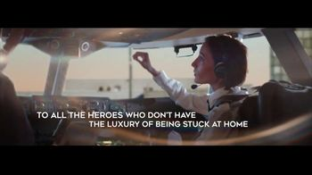 Coldwell Banker TV Spot, 'Get Home Safe: Montage' - Thumbnail 3