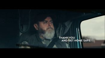 Coldwell Banker TV Spot, 'Get Home Safe: Montage' - Thumbnail 5