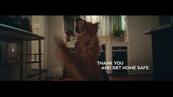 Coldwell Banker TV Spot, 'Get Home Safe: Montage' - Thumbnail 6