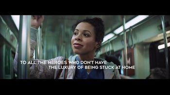 Coldwell Banker TV Spot, 'Get Home Safe: Montage'