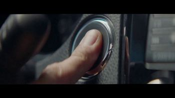 Nissan Memorial Day Savings TV Spot, 'Getting Back Out There' Song by The Artisanals [T2] - Thumbnail 2