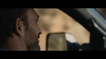 Nissan Memorial Day Savings TV Spot, 'Getting Back Out There' Song by The Artisanals [T2] - Thumbnail 5