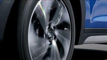 Hyundai Memorial Day Sales Event TV Spot, 'Zero' [T2] - Thumbnail 1