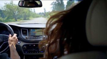 Hyundai Memorial Day Sales Event TV Spot, 'Zero' [T2] - Thumbnail 6