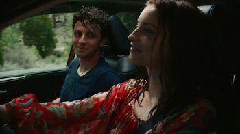 2020 Toyota RAV4 TV Spot, 'Start the Car' Song by So Many Wizards [T2] - Thumbnail 8