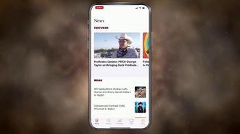 Cowboy Channel Plus TV Spot, 'How to Start' - Thumbnail 7