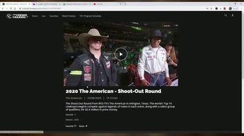 Cowboy Channel Plus TV Spot, 'How to Start' - Thumbnail 8