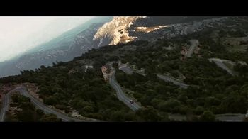 BMW TV Spot, 'Rejoin the Road' [T1] - Thumbnail 1
