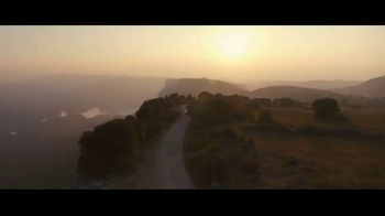 BMW TV Spot, 'Rejoin the Road' [T1] - Thumbnail 6