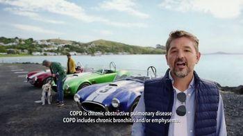 TRELEGY TV Spot, 'Cars: Financial Assistance' - Thumbnail 1