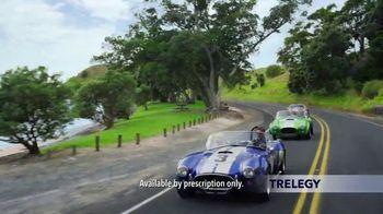 TRELEGY TV Spot, 'Cars: Financial Assistance' - Thumbnail 4