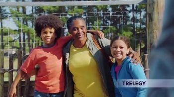 TRELEGY TV Spot, 'Cars: Financial Assistance' - Thumbnail 7