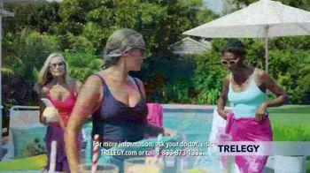 TRELEGY TV Spot, 'Cars: Financial Assistance' - Thumbnail 8