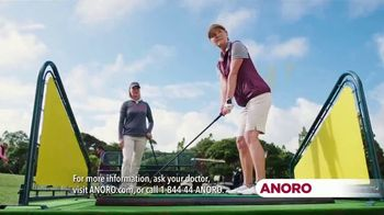 Anoro TV Spot, 'My Own Way: Financial Assistance' - Thumbnail 8