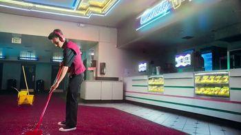 Sour Patch Kids TV Spot, 'Movie Theater: Vote' - Thumbnail 1
