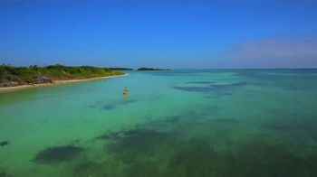 Big Pine and Florida's Lower Keys TV Spot, 'Get More Out of Life' - Thumbnail 3