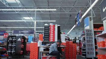 Academy Sports + Outdoors TV Spot, 'Nike: $19.99 dólares' [Spanish] - Thumbnail 2
