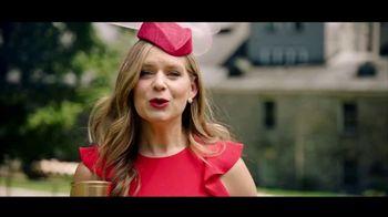 Woodford Reserve TV Spot, 'Kentucky Year 146'
