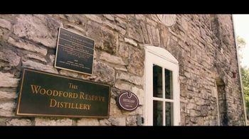 Woodford Reserve TV Spot, 'Kentucky Year 146' - Thumbnail 1