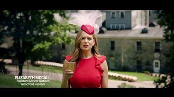 Woodford Reserve TV Spot, 'Kentucky Year 146' - Thumbnail 2