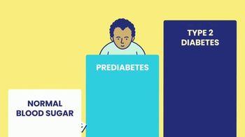 American Medical Association TV Spot, 'Type 2 Diabetes: Risk Assessment' - Thumbnail 4
