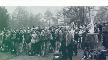 Professional Disc Golf Association TV Spot, 'Young Sport' - Thumbnail 3