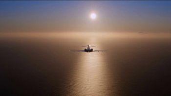 NetJets TV Spot, 'Bombardier Global 6000: Private Jet Travel' - Thumbnail 9
